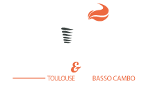 Cantine & Gamelle Basso Cambo